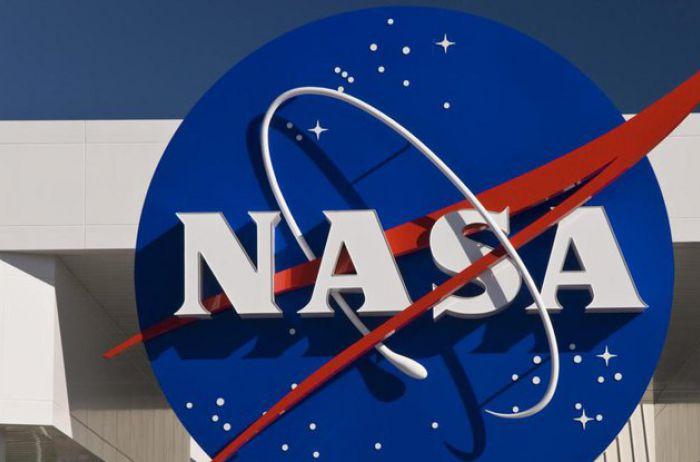 Высадка на Луну: NASA сделало резонансное заявление
