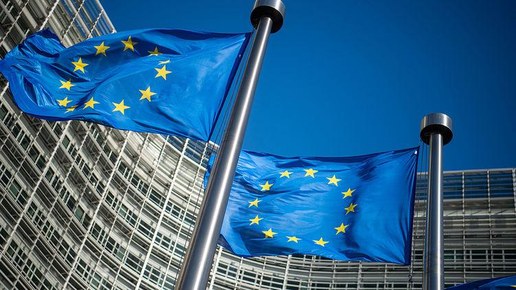 Выполнение Минских соглашений станет темой дня для лидеров стран ЕС