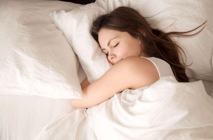 Вещи, которые не рекомендуется делать перед сном