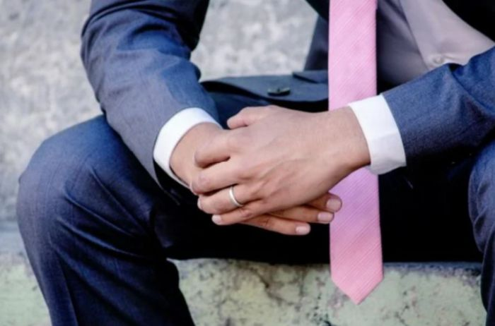 Мужские имена, которые носят самые верные мужья