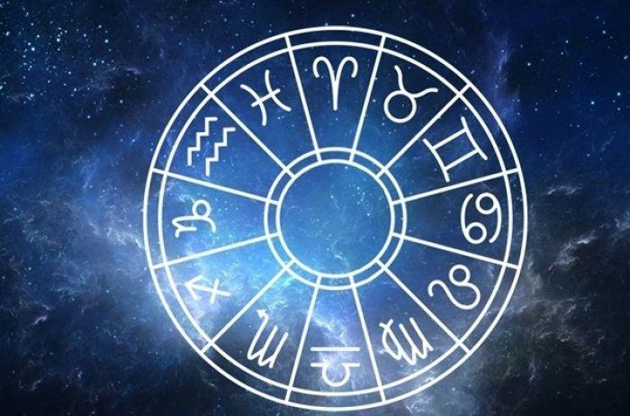 Львам можно начинать новые дела: гороскоп на 20 июня