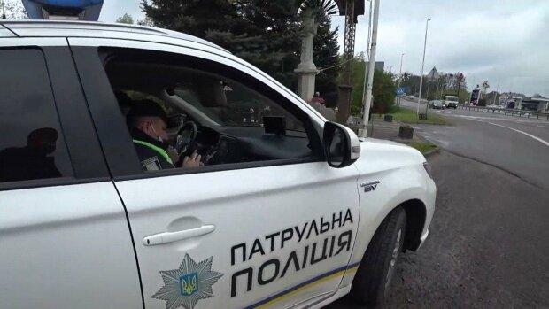 Заманил мопедом и газировкой: во Львове надругались над 12-летним мальчуганом