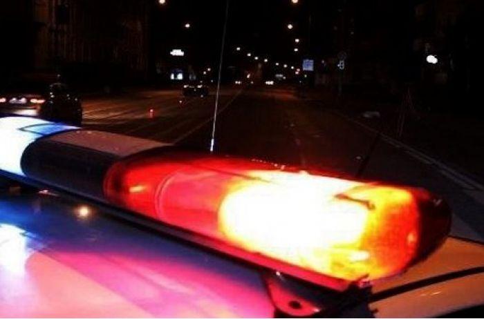 На Житомирщине мужчина устроил резню: один человек погиб, еще 8 – ранены. ФОТО