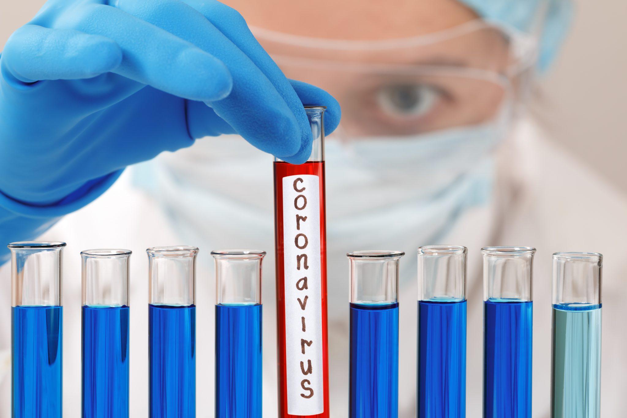 Эпидемиолог объяснила причины неэффективности борьбы с COVID-19 в Украине