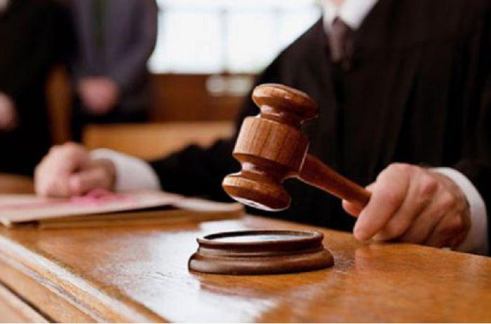 Суд усомнился в законности решения Кабмина о запрете въезд в Россию по внутреннему украинскому паспорту
