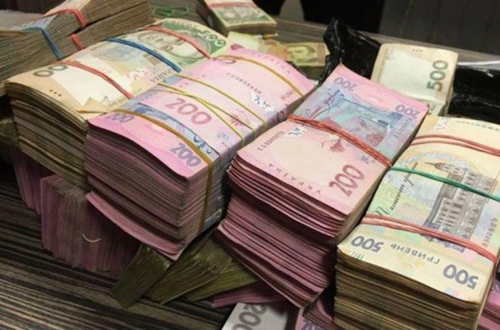 На Киевщине сотрудники Минкульта попались на многомиллионной коррупционной схеме