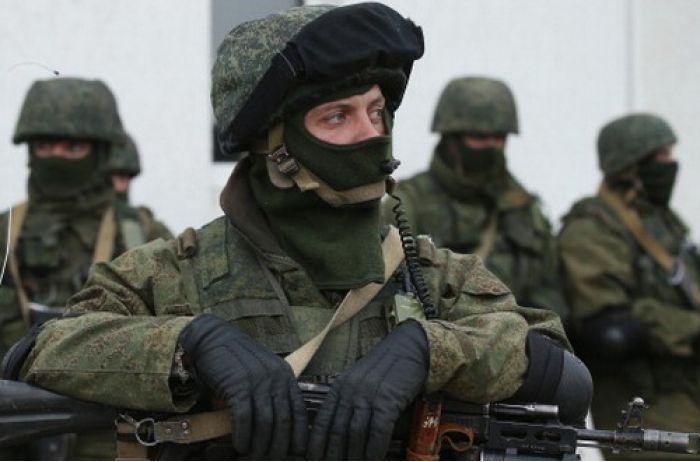 Будет полноценная война: тревожный прогноз по планам России на Крым