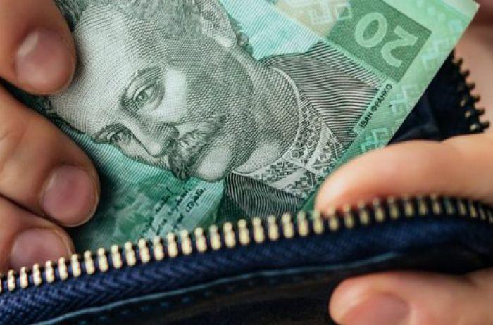 Повышение зарплат больно ударит по  украинцам