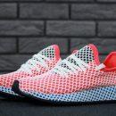 Спортивная обувь модных брендов в интернет-магазине онлайн