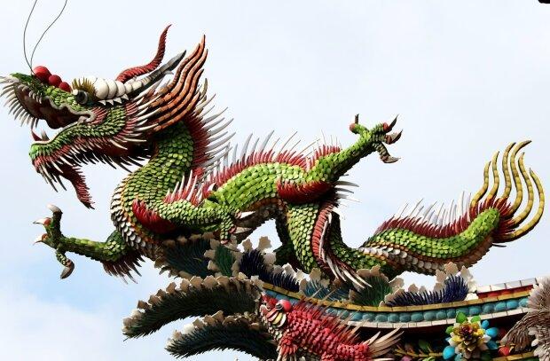 Существование драконов на Земле: ученые удивили ответом