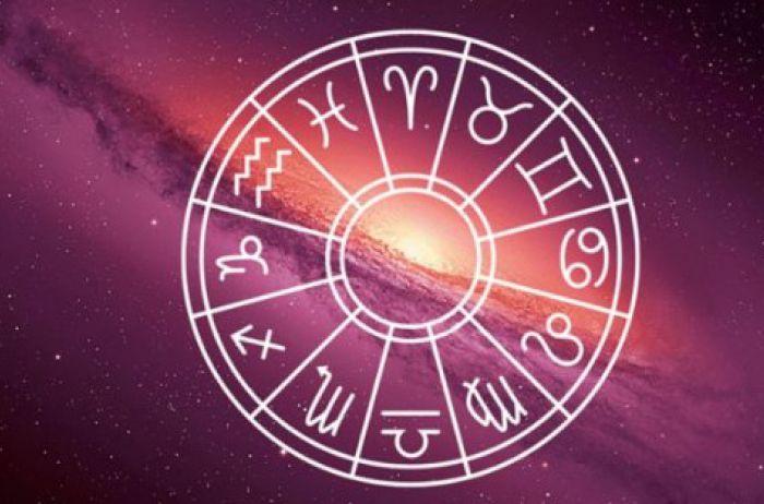 Весы ощутят в себе немалые силы: гороскоп на 1 июля