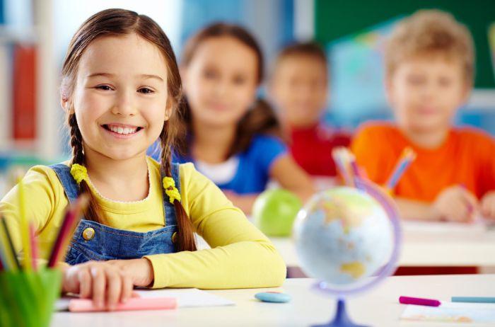 Почему образование в Финляндии считается лучшим в мире