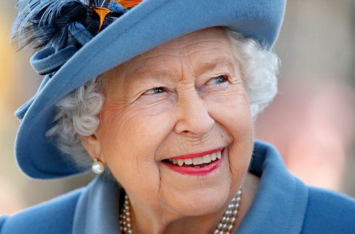Странные вакансии Букингемского дворца, на которые может подать заявку любой желающий