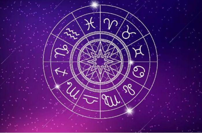 У Скорпионов – хорошие шансы продвинуться вперед: гороскоп на 3 июля