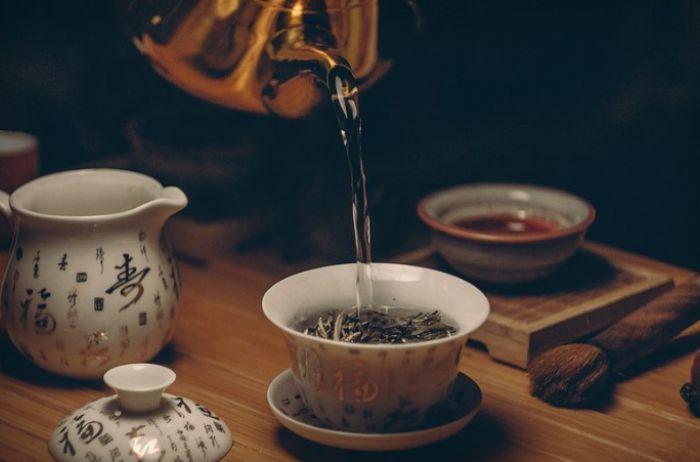 Ученые назвали чаи, которые лучше не пить