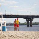 Туристическую отрасль будут спасать: ЕБРР разработал соответствующий план