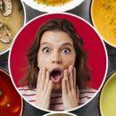 Разрушает организм: назван самый опасный суп для человека