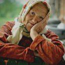 Советы от бабушек: какие вещи нельзя класть на кровать