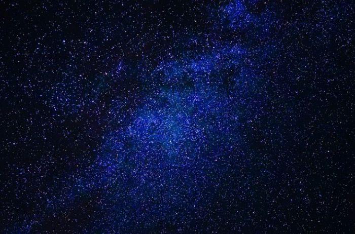 В космосе случилось происшествие, поставившее ученых в тупик