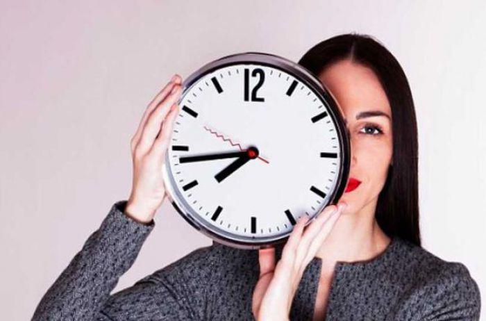 Какой знак зодиака астрологи считают самым пунктуальным