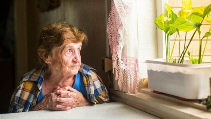 В Украине отменяют часть пенсий: в Пенсионном фонде сообщили кому