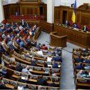 Стала известна судьба выборов в Донецкий облсовет