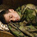 Заснуть как солдат: секретная методика спецназа от бессонницы