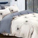 Гладить постельное белье не имеет смысла, и вот почему