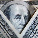 Доллар задаст жару гривне: чего ждать украинцам после выходных