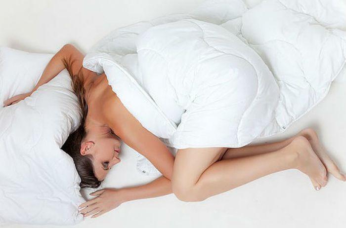 Стало известно, почему в дождливую погоду повышается сонливость
