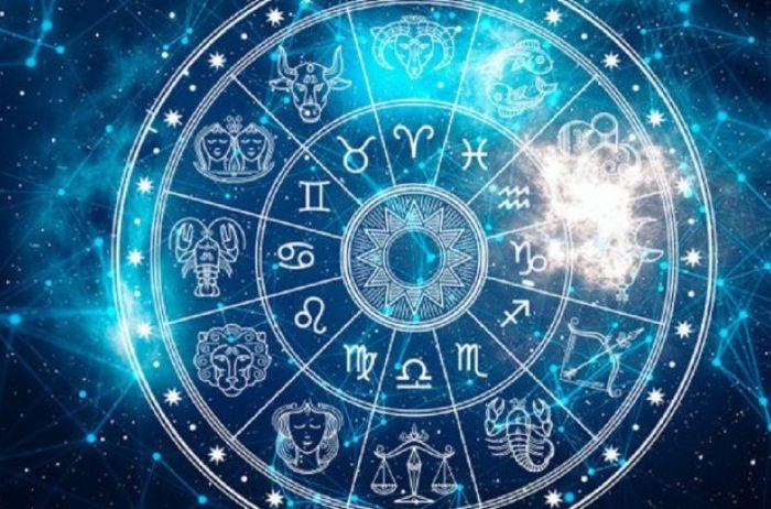 У Львов – день, подходящий для новых знакомств: гороскоп на 16 июля