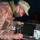 В ВСУ обнаружили еще 11 случаев инфицирования коронавирусом