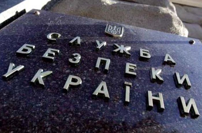 Экс-силовик, обвиняемый в убийстве Захарченко боевиками «ДНР»,  задержан сотрудниками СБУ
