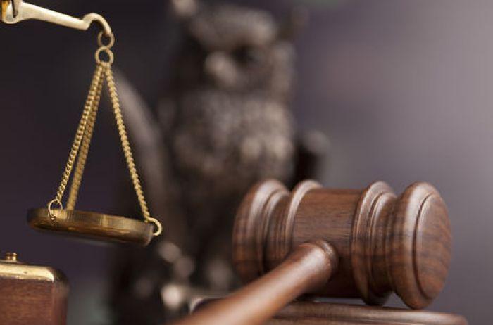 Высший совет правосудия пригрозил НАБУ  из-за давления на судей Окружного админсуда Киева