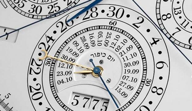 Конфликты и быстрые перемены: астролог предупредил украинцев о второй половине года