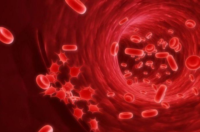 Симптомы лейкемии, которые очень сложно заметить