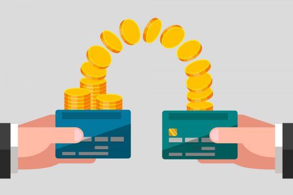 iBox − быстрые и безопасные переводы денег по номеру карты в режиме онлайн
