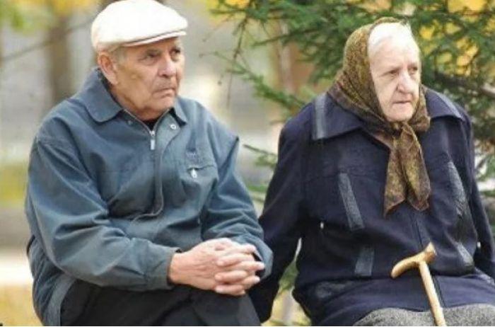 """Кому пенсия """"светит"""" лишь после 65 лет: для кого увеличили пенсионный возраст"""