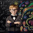 Ученые выяснили, от кого из родителей зависит интеллект ребенка