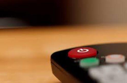 Телеканал КРТ закрывают из-за жалоб гомосексуалистов