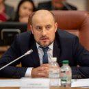 Реорганизация районного уровня застопорит реформу децентрализации