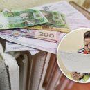 Пеня и штрафы за долги ЖКУ могут существенно возрасти