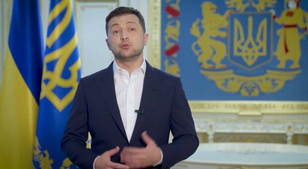 """""""До пяти тысяч"""": размер выплат украинцам увеличат, появились детали"""
