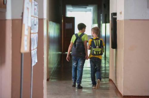 Новый учебный год: стало известно, будут ли тестировать учителей