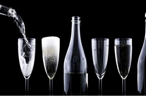 """""""Безопасный"""" алкоголь: сколько можно выпить без вреда для здоровья"""