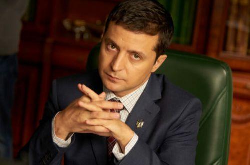 Журналист рассказал, как Зеленский ломает масштабные проекты экс-президентов по уничтожению украинцев
