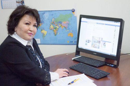 ВГО «Землячество-Родной Донбасс» порадовала своих сторонников открытием собственного сайта