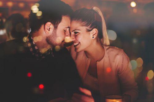Как влюбить в себя парня: названы безотказные способы