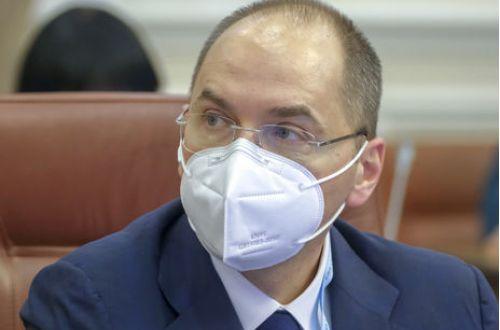 Вторая волна Covid: министр Степанов рассказал, что будет осенью