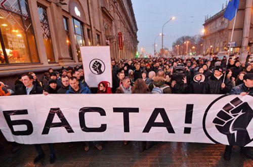 Судьбоносное предательство: астролог рассказал, чем закончит Лукашенко